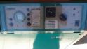 Fotos del anuncio: Caldera de gas Vaillant