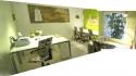 Fotos del anuncio: Comparto oficina COMPLETAMENTE EQUIPADA en forma de COWORKING
