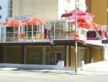 Fotos del anuncio: Ocasión restaurante el pladar. Venta