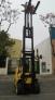 Fotos del anuncio: Hyster s7. 00xl diesel 7000kg