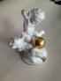 Fotos del anuncio: Hustchenreuther porcelana