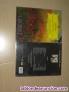Fotos del anuncio: 2 cd de verdi+ 2 cd de vivaldi
