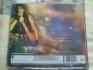 Fotos del anuncio: 1º Cd de la cantante  Jd Natasha