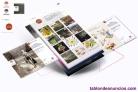 Fotos del anuncio: Diseño gráfico, logos, ilustraciones. Precios razonables con calidad profesional