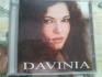 Fotos del anuncio: Cd de davinia
