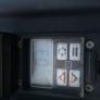 Fotos del anuncio: Thermo king - smx 30 eec