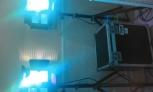 Fotos del anuncio: Focos de iluminacion