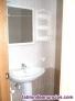 Fotos del anuncio: Alquilo apartamento en jaca