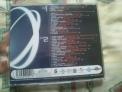 Fotos del anuncio: Doble cd de gran hermano