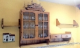 Fotos del anuncio: Muebles madera pino macizo