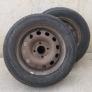Neumáticos 185/65 r14