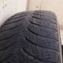 Fotos del anuncio: Neumáticos 185/65 r14