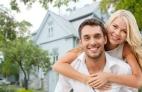 Fotos del anuncio: Se buscan 3 asesores inmobiliarios