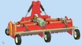 Fotos del anuncio: Conformadora forigo doble rotor