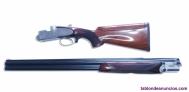 Fotos del anuncio: Vendo escopeta beretta s2