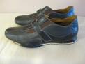 Fotos del anuncio: Zapatos cole haan piel nike air hombre