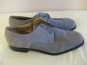 Fotos del anuncio: Zapatos moreschi auténticos hombres