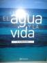Fotos del anuncio: EL AGUA y LA VIDA 6 TOMOS
