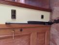 Fotos del anuncio: Vendo escopeta superpuesta y semiautomatica