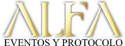 Alfa eventos y protocolo