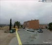 Fotos del anuncio: Terreno en casco urbano a calificar para construir en morata de tajuña