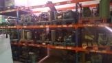 Fotos del anuncio: Todo cámaras industriales precios bajos