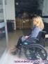 Fotos del anuncio: Alquiler de sillas de ruedas en palma