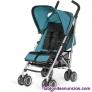 Fotos del anuncio: Alquiler carritos bebes en mallorca