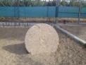 Fotos del anuncio: Piedra de molino de granito