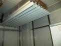 Fotos del anuncio: Instalaciones de frío