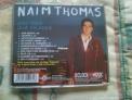 Fotos del anuncio: 2º cd de naím thomas