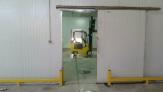 Fotos del anuncio: Venta-montaje instalaciones frigoríficas