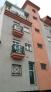 OPORTUNIDAD venta piso en Atarfe