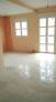 Fotos del anuncio: Oportunidad venta piso en atarfe
