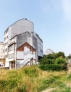 Fotos del anuncio: Solar en venta (Suelo Edificable) (Ferrol)