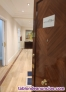 Alquiler despachos psicólogos madrid centro (zona argüelles)