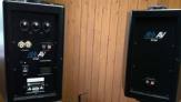Fotos del anuncio: Monitores-bafles