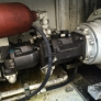 Fotos del anuncio: Bomba hidraulica brueninghaus hydromatik a10vso140