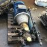 Fotos del anuncio: Bomba hidraulica brueninghaus hydromatik
