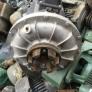 Fotos del anuncio: Embrague centrifugo