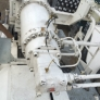 Fotos del anuncio: Motor hidraulico danfoss omv-315