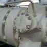 Fotos del anuncio: Motor hidraulico staffa