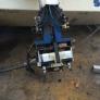 Fotos del anuncio: Robot industrial sepro pip 300 py