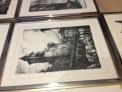 Fotos del anuncio: Coleccion de litografias