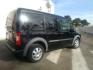 Fantastica furgoneta doble puerta corredera 2010  7.950€