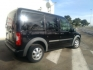 Fotos del anuncio: Fantastica furgoneta doble puerta corredera 2010  7.950€