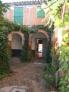 Fotos del anuncio: Casa de Claveros Siglo XVII en Calzada de Calatrava (Ciudad Real)