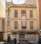 Fotos del anuncio: Edificio en pleno centro de liria