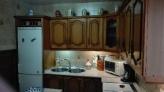 Fotos del anuncio: Alquilo Habitación Casa compartida