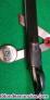 Fotos del anuncio: Paralela victor sarasqueta modelo 198